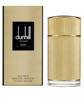 Dunhill London Icon for men 100ml