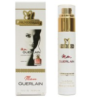 Духи с феромонами Guerlain Mon Guerlain for women 45ml