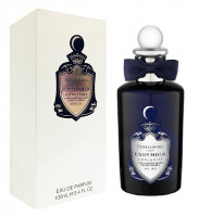 "Тестер Penhaligon's ""Endymion"" for man 100 ml"