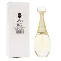 Тестер Christian Dior Jadore  edp for woman 25 мл