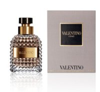 Valentino - Oumo 100 ml for Man