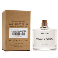 "Тестер Byredo Parfums ""Mojave Ghost"" 100ml"