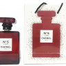 Chanel No 5 L'Eau Chanel for women 100 ml ОАЭ