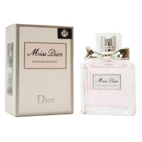"Christian Dior ""Miss Dior Blooming Bouquet"" for women 50 ml ОАЭ"