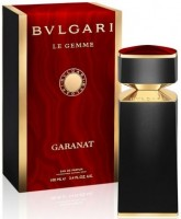 "Bvlgari ""Le Gemme Garanat men"" 100 ml edp"
