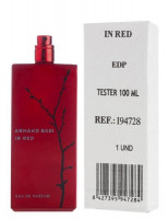 Тестер Armand Basi In Red EDP 100ml