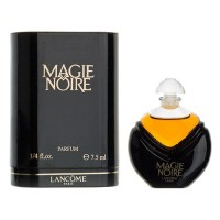 "Духи Lancome ""Magie Noire"" for women 7,5ml"
