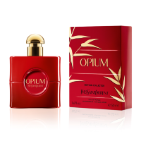 Yves Saint Laurent Opium Edition Collector 100ml