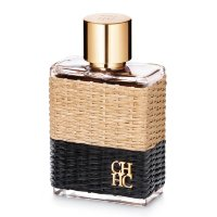 "Carolina Herrera ""CH Central Park Limited Edition"" for men 100ml"