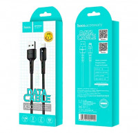 USB кабель HOCO X30 Charging Data Cable Micro USB