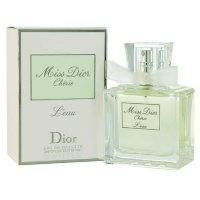 "Christian Dior ""Miss Dior Cherie L'Eau"" for women 100ml"