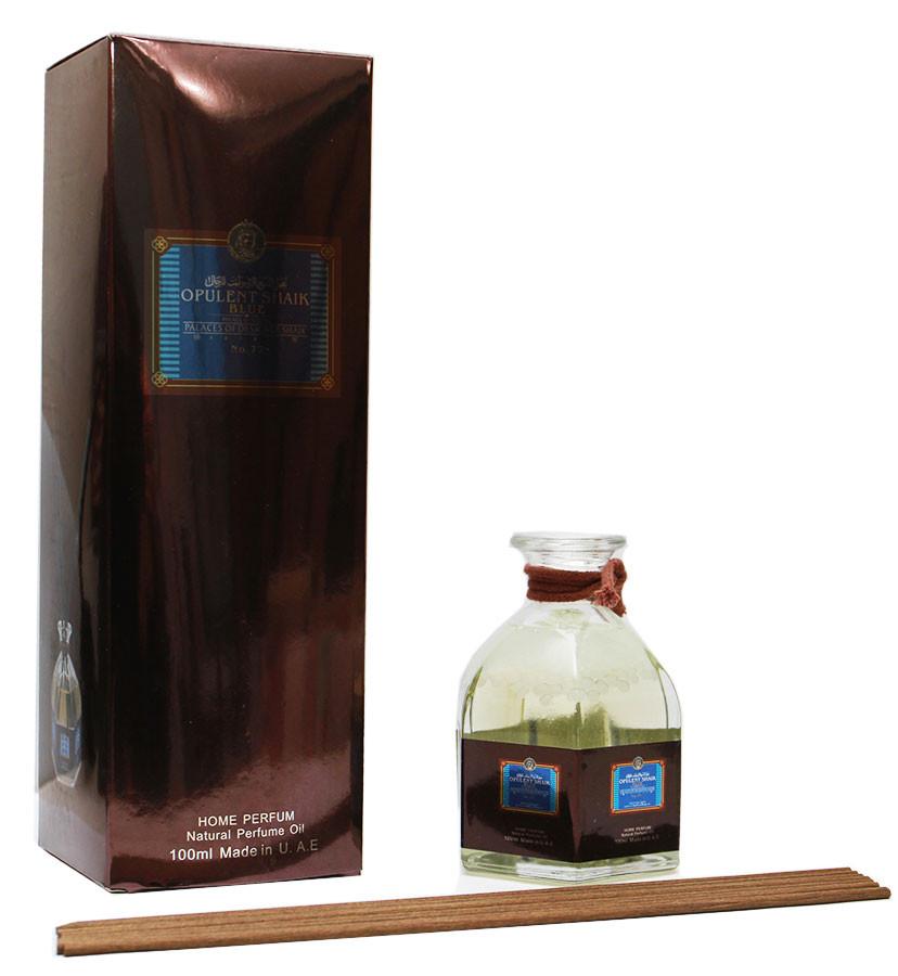 аромадиффузор Shaik Opulent Shaik 77 Home Parfum 100 Ml купить по