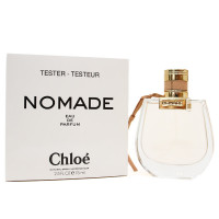 "Тестер Chloe ""Nomade"" edp for women 75ml"