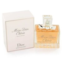 "Christian Dior ""Miss Dior Cherie"" 100ml"