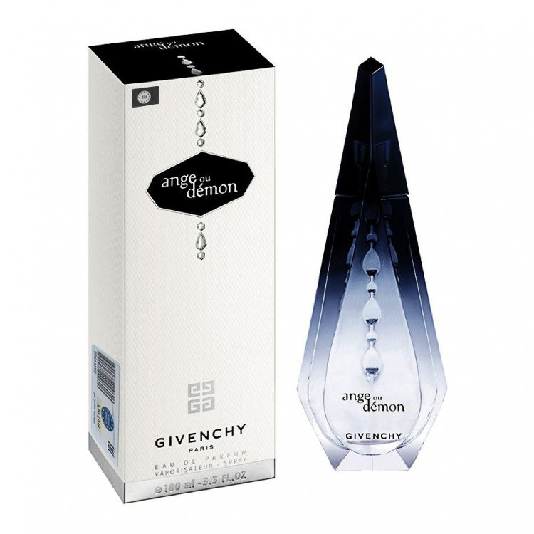 "Givenchy ""Ange Ou Demon"" for women 100ml ОАЭ"