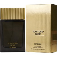 "Tom Ford ""Noir Extreme"" EDP 100ml"