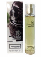 Духи с феромонами 55ml Montale Chocolate Greedy edp