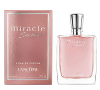 "Lancome ""Miracle Secret"" L`eau de parfum 100ml"