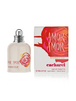 "Cacharel ""Amor Amor Sunrise"" for women 100ml"