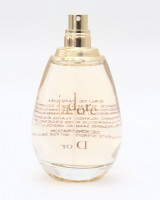 Тестер Christian Dior Jadore edt for woman 100 ml