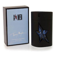 "Thierry Mugler ""A Men"" 100ml"
