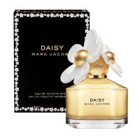 "Marc Jacobs ""Daisy"" 100ml"