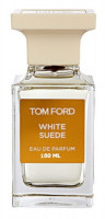 "Tom Ford ""White Suede"" EDP 100ml"