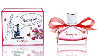"Lanvin ""Marry Me! Love Edition"" for women 75ml"