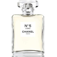 "Тестер Chanel "" №5 L'Eau"" 100ml"