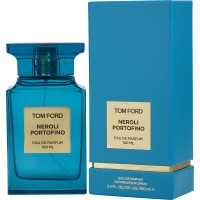 "Tom Ford ""Neroli Portofino"" EDP 100ml"